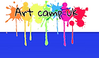 Art Camp capture.PNG