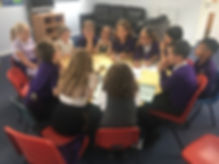 School council photo 2.jpg