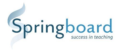 Springboard logo.jpg