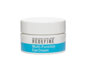 Redefine Multi-Functional Eye Cream