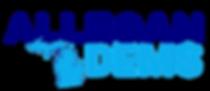 Allegan Dems 2018 Logo_transparent (1).p