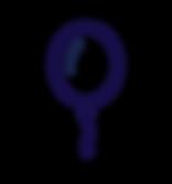 Centa_balloon_Vector.png