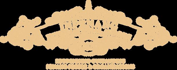 INPA21_logo.png