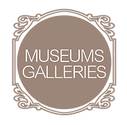 Museums & Galleries iNPenang