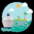 Penang Tour Guides iNPenang