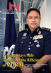 iN Penang magazine Vol 91.png