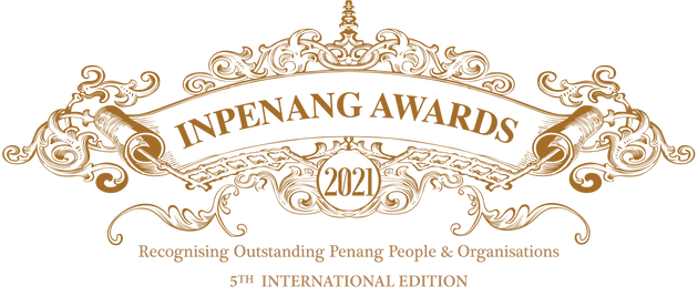 INPenang Awards 2021 Logo.png