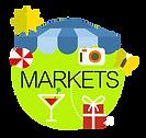 Penang Market Guide iNPenang
