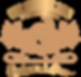 CHT Awards Logo2.png