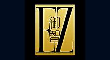 EZ Logo_Gold_4_Horizon.jpg