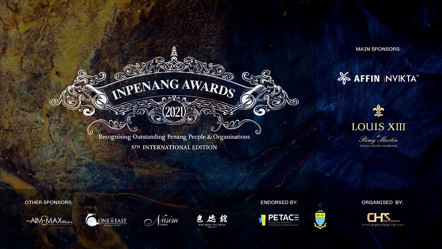 INPenang International Awards 2021.png