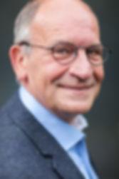 Gerard Haast