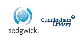 sedgwick + Cunningham Lindsey.jpg