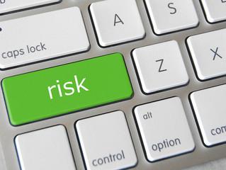 Geen handel zonder krediet, en zonder krediet geen risico. Is kredietverzekering dan een oplossing ?