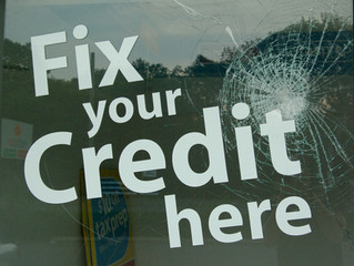 Krediet, wat is het en waar gaat het om ?