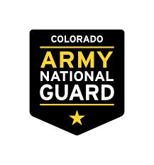 National Guard (colorado) logo.png