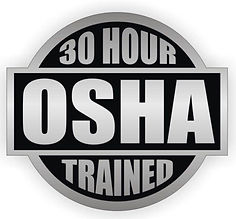 OSHA 30 Hour Training.jpeg