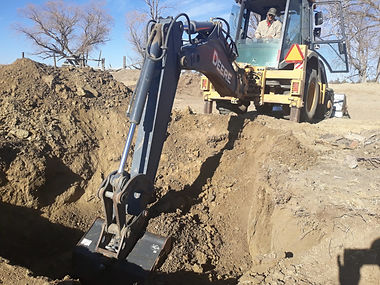 Excavating.jpeg