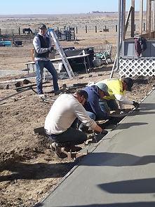 Construction support.JPG