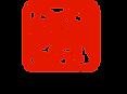 ロゴ+文字透過.png