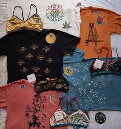 drop release items july 2020
