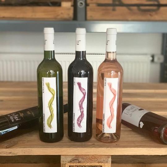 Buchen Sie Ihre individuelle Weinprobe in Köln:  0177 45 92 242