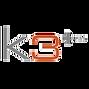 Logo-K3plus-GmbH-Köln
