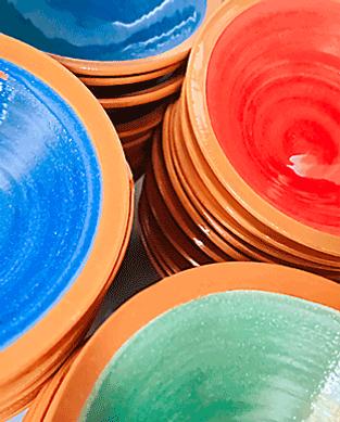 hanndgefertigt-keramik-mallorca