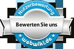 Logo-Webwiki