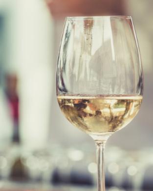 weißwein-mallorca