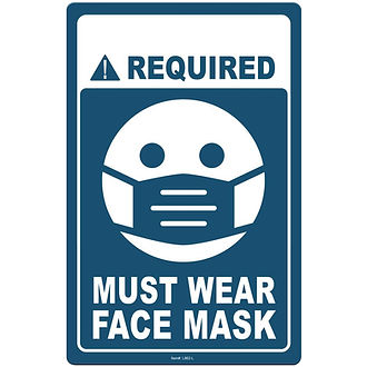 Must Wear Face Mask.jpg