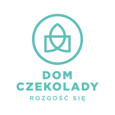 logo_DCZ-01.png