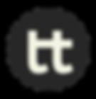 OnThinkTanks_logomark-copy.png