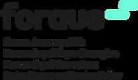 foraus_Logo_Byline_POS_RGB_edited.png