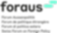 foraus_Logo_Byline_POS_RGB.png