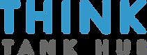 TTHG_Logo.png