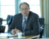 Jan Smit from CSES