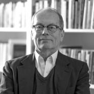 Thomas Biersteker