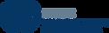 unog_logo.png