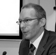 Ralph Heinrich