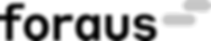 foraus_Logo_POS_SW.png