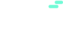 foraus_Logo_Byline_NEG_RGB.png