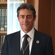 Francesco Pisano