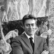 Franseco Pisano