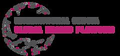 IGGHP_Logo-Ok_edited.png