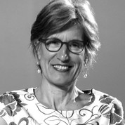 Flavia Schlegel