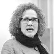 Moira Faul