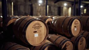 Moldovan Wine – the Undiscovered Treasure