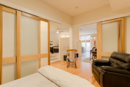 9 N 25th St Unit 4 Richmond VA-large-015-11-Bedroom-1500x1000-72dpi.jpg