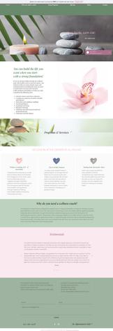 jkrussianmarketing-wixsite-website-45-20